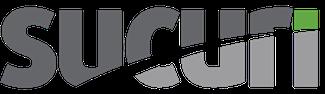 Sucuri-New-Logo-2