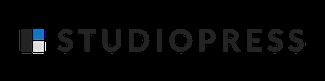 logo-studiopress